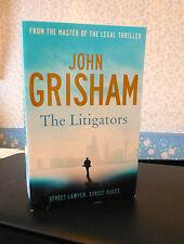 Crime, Thriller & Adventure Fiction Books in English
