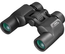 Pentax Binoculars AP  10X30 WP (No Accessories)