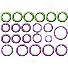 A/C System O-Ring and Gasket Kit-Seal Kit 4 Seasons 26833