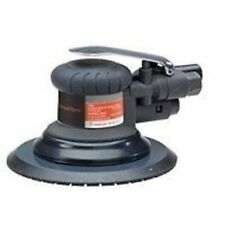 "New Ingersoll Rand 300G 6"" Air Pneumatic Random Orbitial Sander 1/5 Hp V.S Sale"