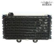 SUZUKI GSF600 GSF600S Bandit WVA8 - Ölkühler Oelkühler Öl Kühler