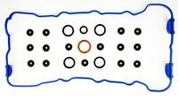 Rocker Cover Gasket Kit For Nissan Pulsar VI (N15) 2.0 GTi (1996-2000) JN798