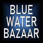 Blue Water Bazaar