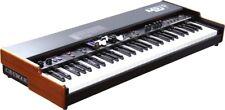 Crumar Mojo 61 61-Key Single Manual Drawbar Organ New /Armens/