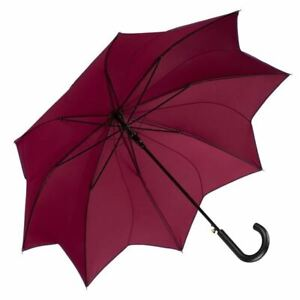 Galleria - Purple/Navy Swirl Umbrella - 290151