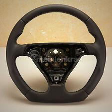 3190-1  Neu Beziehen Ihres Lenkrades Alfa Romeo Spider