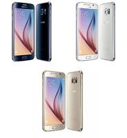 Samsung Galaxy S6 SM-G920F - 32GB Unlocked SIM FREE Smartphone Mobile Phone