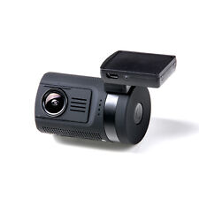 Itracker Mini 0906 Dual GPS Autokamera Full HD Dashcam pour Dash-Cam