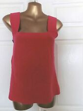 Stretch Top by Planet Size Medium