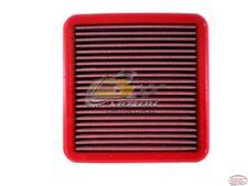 BMC CAR FILTER FOR SUBARU IMPREZA III(G3)2.5(HP 230|Year 08>)