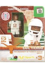 Earl Thomas OYO University of Texas at Austin Longhorn Legends