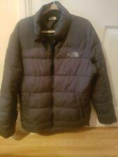 Mens Large North Face Jacket Large