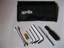Aprilia Bordwerkzeug