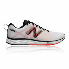 Scarpe sportive lacci bianchi New Balance