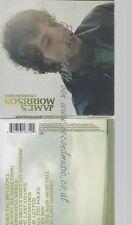 CD--JAMES MORRISON--UNDISCOVERED -ECOPAK-