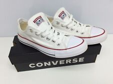 All Star Converse trainers - Size 4.5