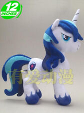 cute horse  Shining Armor stuffed plush doll dolls anime SD13 new