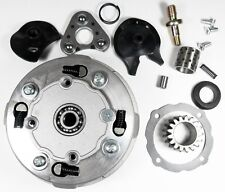 Clutch Assembly Coolster 125cc ATV's 3125B 3125R 3125XR8