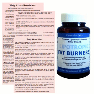 Fast Strongest legal Diet Fat Burners Weight Loss Slimming Aid pill Slim capsule