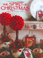 The Spirit of Christmas: Creative Holiday Ideas