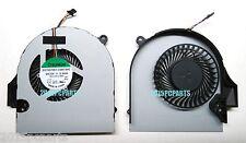New Acer Aspire VN7-791 VN7-791G GPU Fan EG75070S1-C062-S9A
