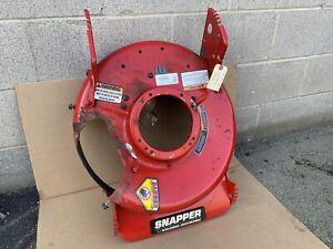 SNAPPER MOWER 21'' Deck 7057663