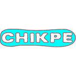 Chikpe Shop