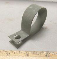 Steel Clamp Loop  (NOS)