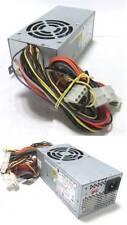 Fuente Alimentación Power Supply AVANCE PPA-0250-01 250w