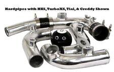 Turbo XS GEN-BOV-TXS Blow Off Valve BOV Kit TXS for 2010+ Hyundai Genesis