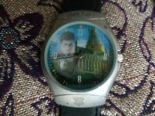 Harry Potter Waist Watch. New without tags.