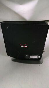 verizon Fios G1100 Quantum Gateway Wireless Router Dual Band NO POWER ADAPTER