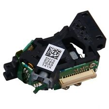 NUOVA Lente Laser Parte di Ricambio HOP-141X per XBOX360 DG-16D2S/VAD6038 Drive de
