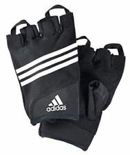 Adidas Stretchfit Training Gym Gloves