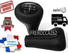 5 Pommeau Levier de Vitesse 25117566267 Pour BMW E46 E63 E90 E91 E92 X1 X3 X5