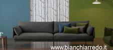 Bonaldo divano Structure chiedi prezzo !