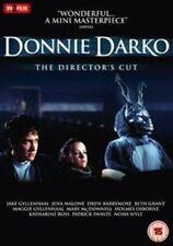 Donnie Darko Director S Cut 5055002530036 DVD Region 2 P H