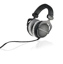 Beyerdynamic DT 770 PRO Headband Headphones - Gray