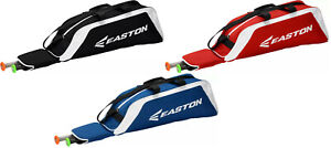 2020 Easton e100T Baseball Tote Youth Bat & Equipment Tote Bag Softball