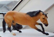 Breyer Cutting Horse Classic #3297
