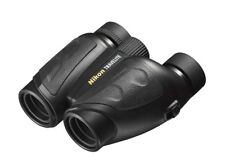 Nikon binoculars TRAVELITE VI 10x25 Porro prism type 10 times 25 caliber T610X25