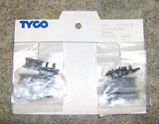 """""""6"""" PRS TYCO 440x2 BULKHEADS"""