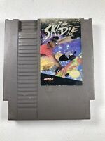 Ski or Die (Nintendo Entertainment System, 1991) Cartridge Only