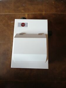 WYLEX NM206/63 63A 2WAY CONSUMER UNIT MAIN SWITCH PRE OWNED