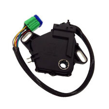 Auto Transmission MPLS Neutral Switch DPO for Peugeot 207 307 Citroen C4 C5 AL4