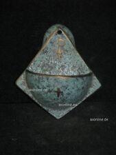 +# A010622_38 Goebel Archiv Muster Weihwasserkessel Holy Water Kreuz PX HW4