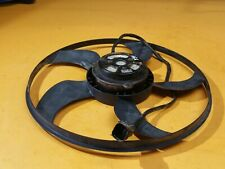 RANGE ROVER L322 TD6 '02 3.0D M57 - ENGINE COOLING RADIATOR FAN 6921322