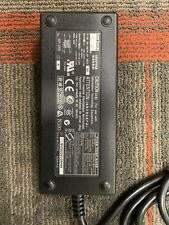Cisco 34-0874-01 AC Power Supply/Cord adapter for 1700/PIX-506 Series,ADP-30RB