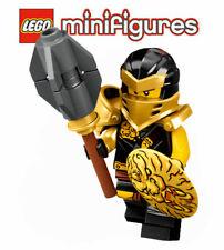 LEGO® NINJAGO® - Minifig - Hero Cole aus dem Set 71720