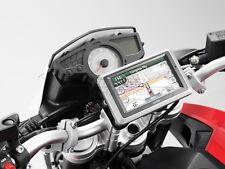 BMW F800 R Bj.09- Quick Lock Halter TomTom Rider Urban Rider Rider V4 V5 400
